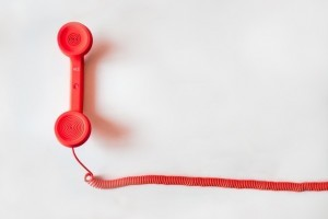 Home Phone Deductions